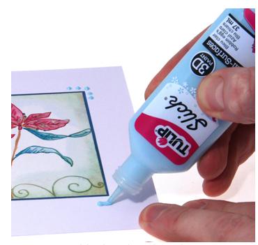 applying-fabric-paint
