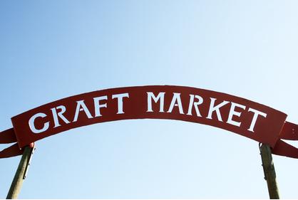 craft-market