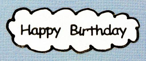 making-train-birthday-card-step3
