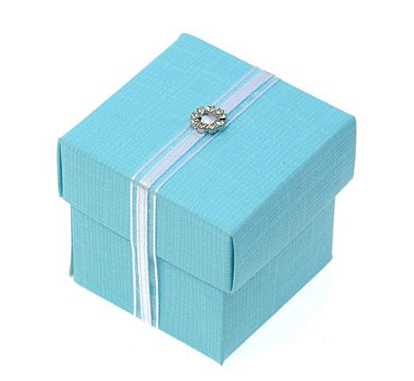 wedding-boxes