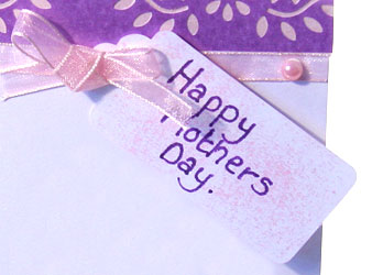 tag-mother-day-card